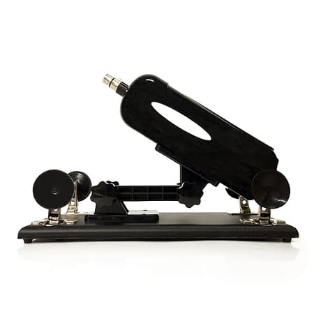 MOVKING-Masturbation-Sex-Machine-New-Style-Quieter-Vibrators-0-to-120-Degree-Adjustable-Angle-Automatic-Love.jpg