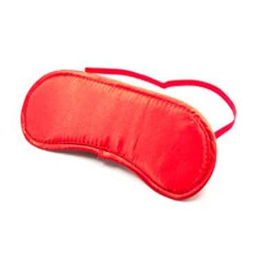 1PC-Guver-Sexy-Exotic-Eye-Mask-Cover-Shade-Women-Travel-Relax-Aid-Sleeping-Blindfold-Rest-Shield-2.jpg