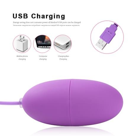 OLO-USB-Bullet-Vibrator-Vibrating-Powerful-Egg-Clitoris-Stimulator-Adjustable-Speed-G-spot-Massage-Sex-Toys-1.jpg