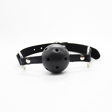 7-pieces-set-Bondage-Kit-Set-Hand-Cuffs-Whip-Rope-Mask-BDSM-Fetish-Bondage-Restraints-Erotic-5.jpg