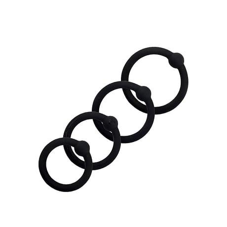 3-4-Penis-Rings-Cock-Rings-Penis-Sleeve-Penis-Trainer-Delay-Ejaculation-High-Elasticity-Time-Lasting-4.jpg