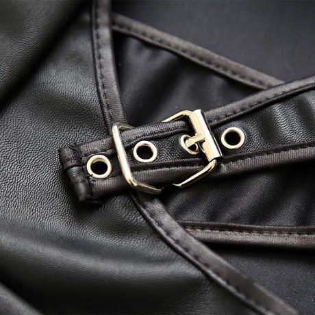 Leather-butt-ass-open-thong-nightclub-dress-female-chastity-belt-bondage-restraint-adult-game-anal-sex-4.jpg