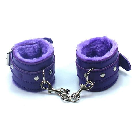 Sex-Game-Handcuffs-PU-Leather-Restraints-Bondage-Cuffs-Roleplay-Tools-Sex-toys-for-Couples-4-Colors-3.jpg